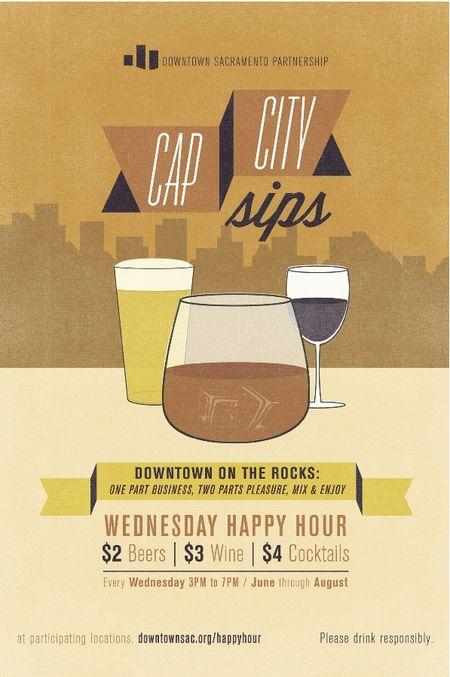 Cap_city_sips_rack_cardcroped