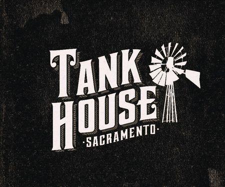Tank_house
