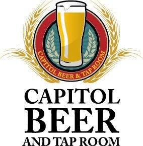 Cap_tap_room