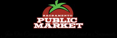 SPM-logo2