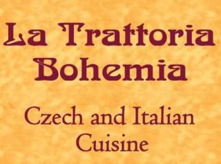 La_trattoria