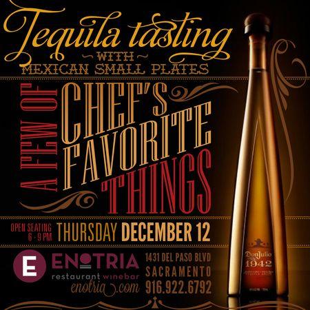 Enotria-tequila-tasting-final