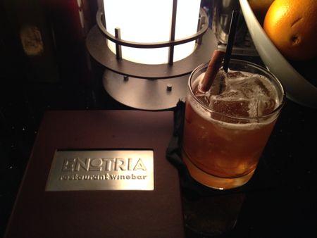 Enotria_drink1
