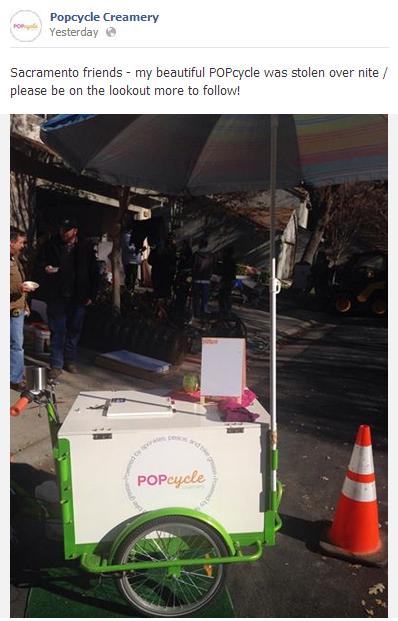 Popcycle1