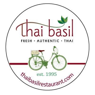 Thaibasil