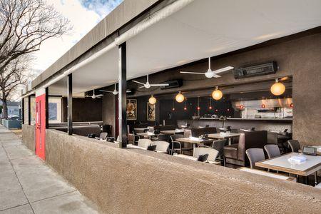 Plan B Cafe (2)