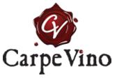 Carpe_vino