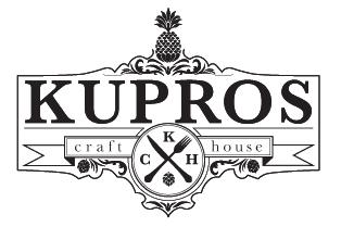 Kupros