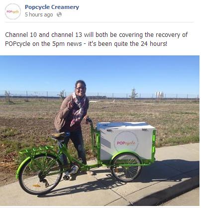 Popcycle5