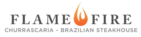 Flame-fire2