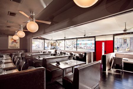 Plan B Cafe (3)