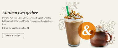 Starbucksfallbogo