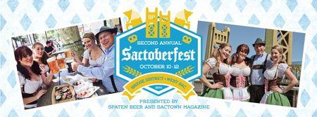Sactoberfest