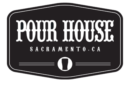 Pour House