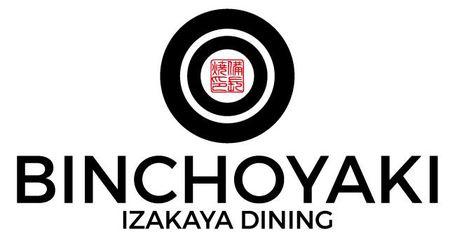 Binchoyaki