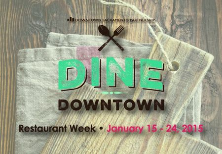 Dinedowntown