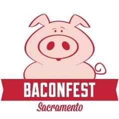 Baconfest2