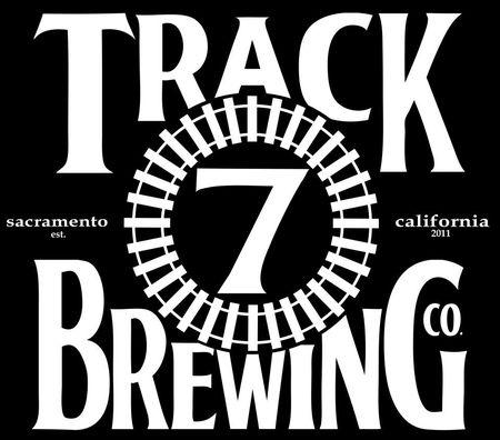 Track7