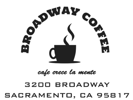 Broadway coffee
