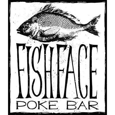 Fish_face