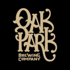 Oak Park Brewing Co