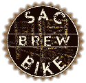 Sac-brew-bike-xsmall