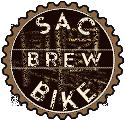 Sac-brew-bike-xsmall