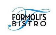Formolis
