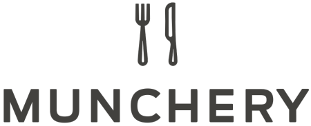 Munchery-logo