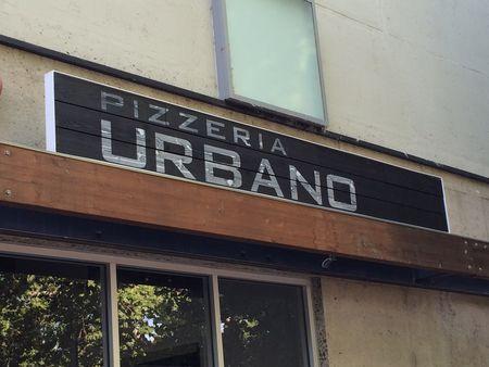 Pizzeria_urbano