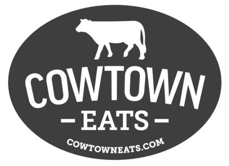 Cowtown_Eats_Logo_2015
