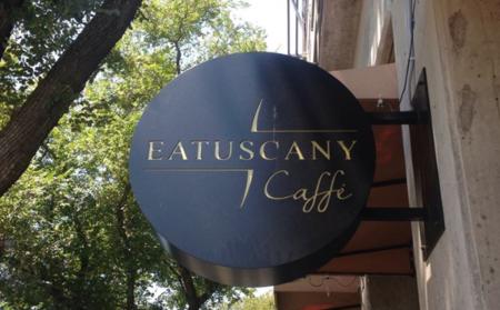 Eatuscany