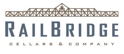 Railbridge cellars